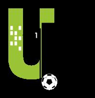 Logo de la startup urbanfootballgolf