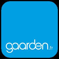 Logo de la startup GAARDEN