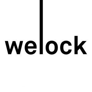 Logo de la startup Welock