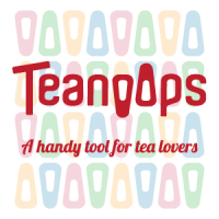Logo de la startup Teanoops