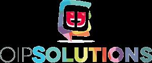 Logo de la startup OIP Solutions