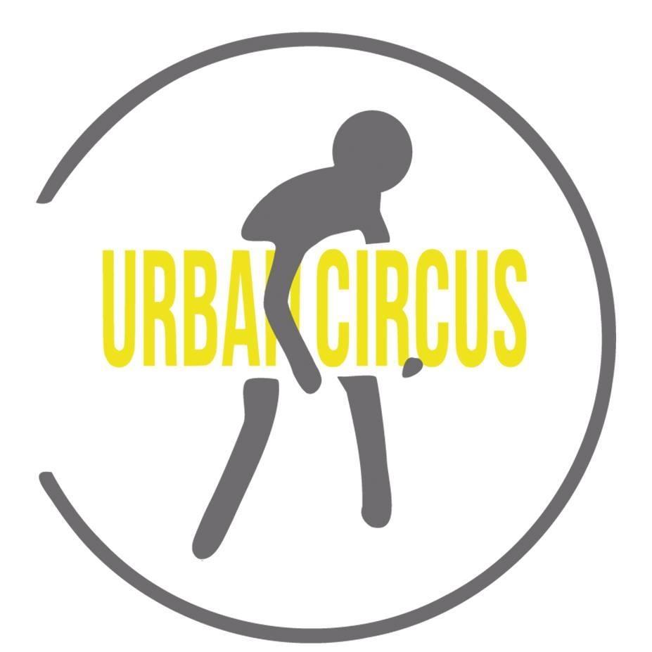 Logo de la startup Urban Circus
