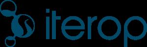 Logo de la startup Iterop
