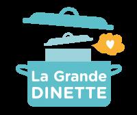 Logo de la startup La Grande Dinette
