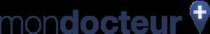Logo de la startup MonDocteur