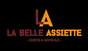 Logo de la startup La Belle Assiette