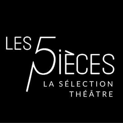 Logo de la startup Les 5 Pièces