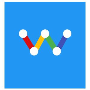 Logo de la startup O'WAY