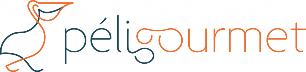 Logo de la startup Peligourmet