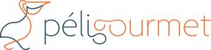 Logo de la startup Titouan Goenvec