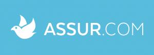 Logo de la startup Assur com