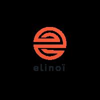 Logo de la startup Elinoï
