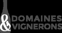 Logo de la startup Domaines & Vignerons