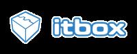 Logo de la startup ITBOX