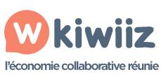 Logo de la startup Kiwiiz