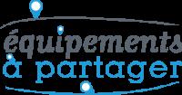 Logo de la startup Equipements A Partager