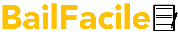 Logo de la startup BailFacile