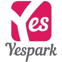Logo de la startup Yespark
