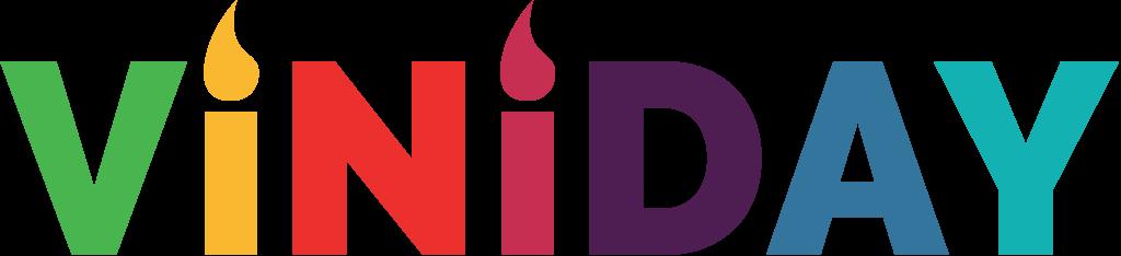 Logo de la startup Viniday