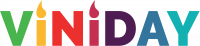 Logo de la startup Sublivin