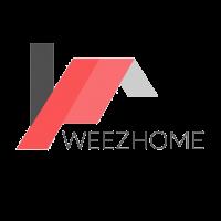 Logo de la startup Weezhome