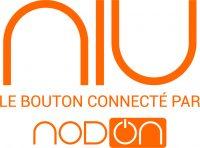 Logo de la startup NodOn