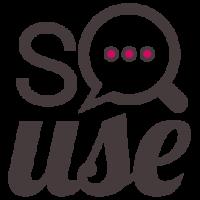 Logo de la startup SoUse