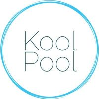 Logo de la startup Kool Pool