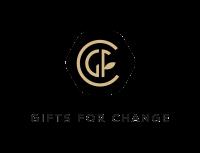 Logo de la startup Gifts for Change