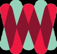 Logo de la startup Gentle