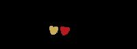 Logo de la startup Premier Rendez-Vous