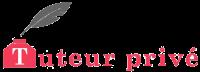 Logo de la startup Tuteur Privé