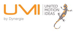 Logo de la startup UNITED MOTION IDEAS