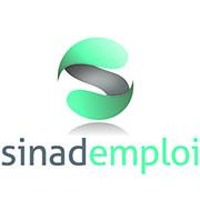 Logo de la startup SinadEmploi