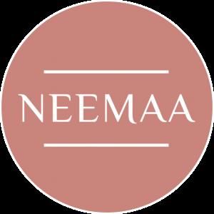 Logo de la startup Neemaa