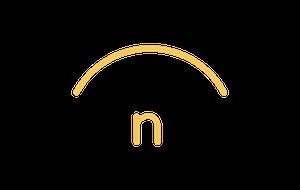 Logo de la startup OPnGO, l'app qui simplifie le stationnement !