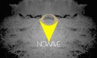 Logo de la startup Nowave