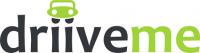 Logo de la startup DriiveMe