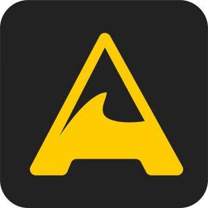 Logo de la startup Adventurer