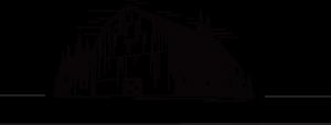 Logo de la startup la maison de l'Oncle Sam