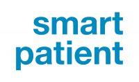 Logo de la startup smartpatient