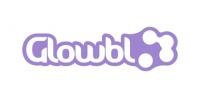 Logo de la startup Glowbl