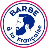 Logo de la startup Barbe à la française