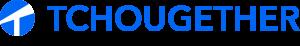 Logo de la startup TCHOUGETHER