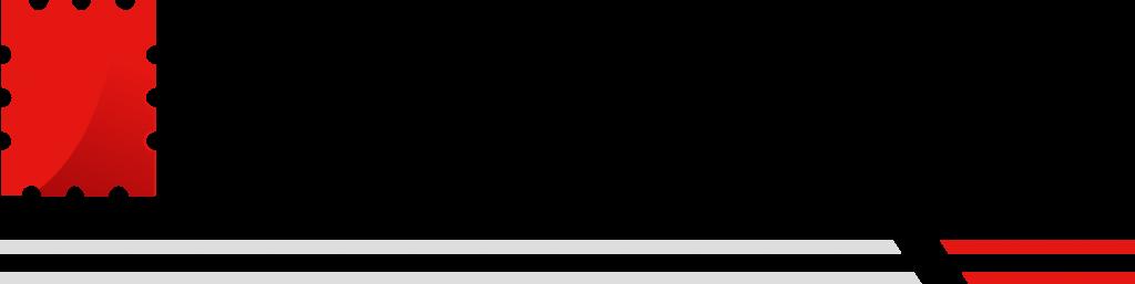 Logo de la startup POSQA