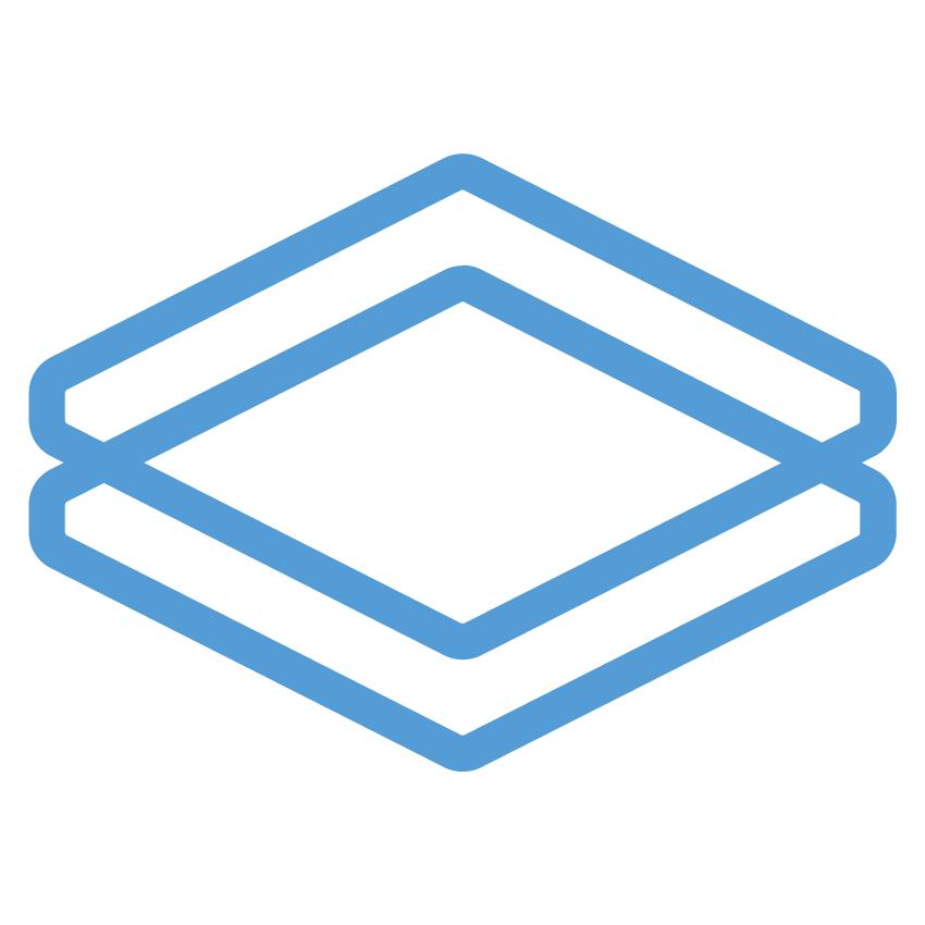 Logo de la startup Mooncard