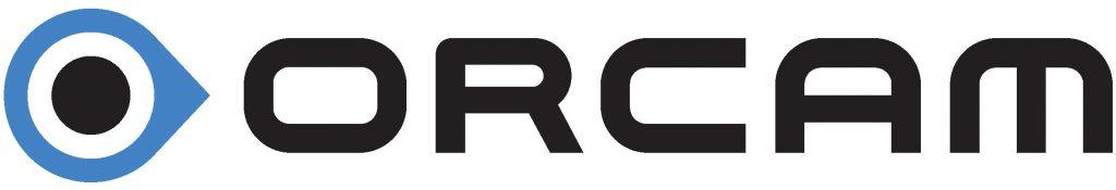 Logo de la startup OrCam