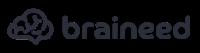 Logo de la startup Braineed : La plateforme qui connecte les étudiants du Digital avec les entreprises