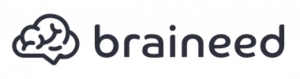 Logo de la startup Braineed