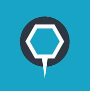 Logo de la startup EASYGUIDERS